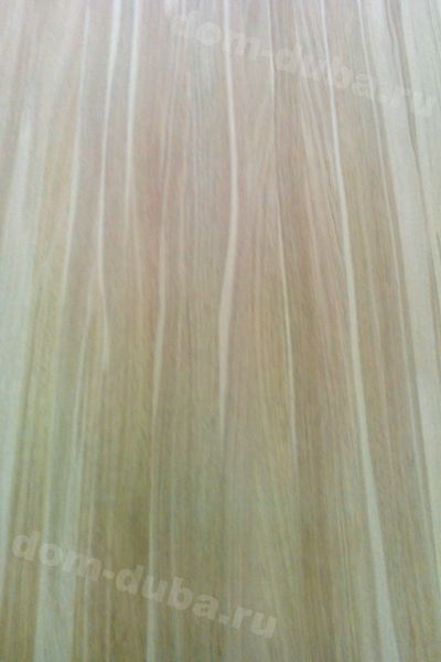 мебельный щит из дуба – бурый, цельноламельный, сорт ВВ